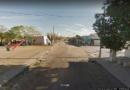 La Justicia tomo en custodia 4 niños de una familia del Barrio Juan Pablo