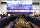Cambio climático, eje de la Cumbre Iberoamericana de Guatemala