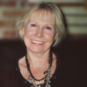 Nacer en un campo de concentración: la historia de Frances Evans