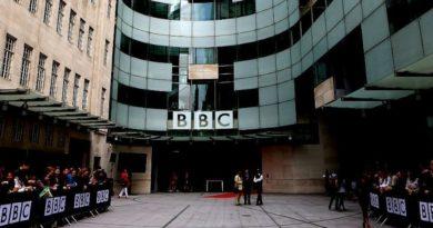 teletransportación bbc