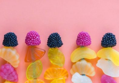 Alimentación: 6 formas de darle azúcar a tu hijo y cuidarle la salud