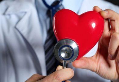 ¿Qué es el síndrome del corazón en vacaciones?