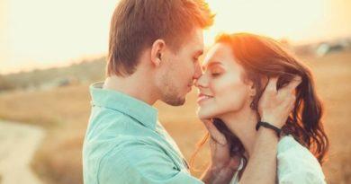 Horóscopo: las parejas que estarán juntas para toda la vida