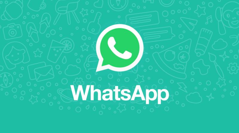 espionaje whatsapp