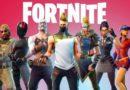 Fortnite: las vulnerabilidades que ponen en riesgo las cuentas de los jugadores
