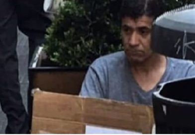 La desesperada petición de trabajo de un santafesino en Buenos Aires