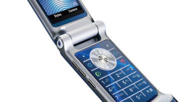 celular con tapita