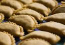 La Salteña cambia de dueños: Molinos compró la tradicional marca de pastas y empanadas