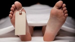 Misterio: Historias reales y cercanas con los muertos