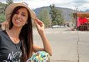Condenaron a prisión perpetua al peluquero que asesinó a Nadia Arrieta