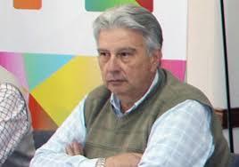 Falleció el Director Provincial de Lechería