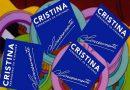 Cristina Kirchner anunció su libro y estallaron los memes
