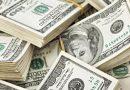 El dólar volvió a subir y trepa a $44,90 para la venta