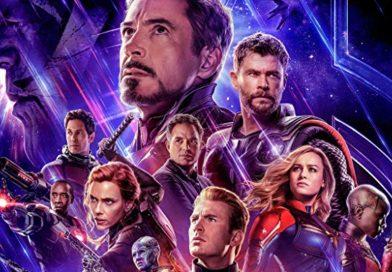 La crítica de Avengers – Endgame: el fin de un ciclo inolvidable