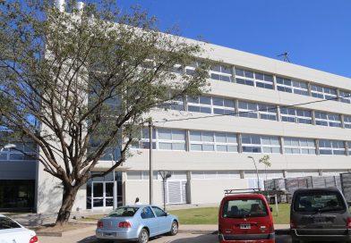 Día Mundial del Cáncer de Piel: En el Hospital de Ceres detectaron tempranamente 4 tumores malignos