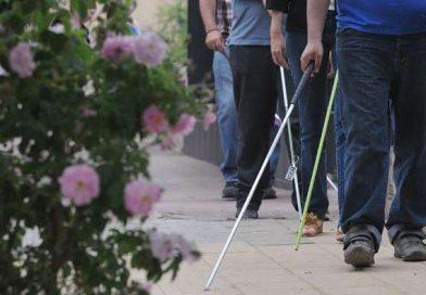 ¿Por qué oyen mejor las personas ciegas?