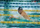 Los santafesinos que hicieron récords y se clasificaron a los Juegos Panamericanos de Lima 2019