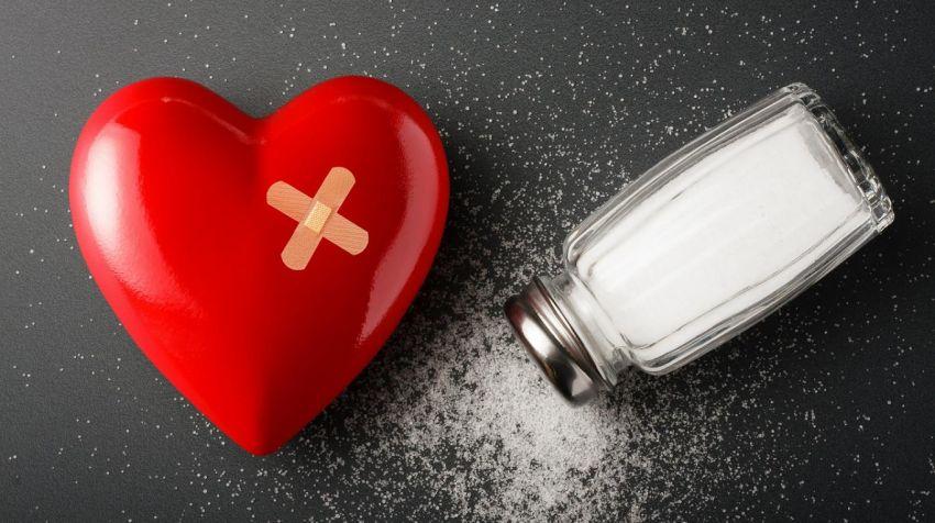 Fascinantes cifras de hipertensión arterial tácticas