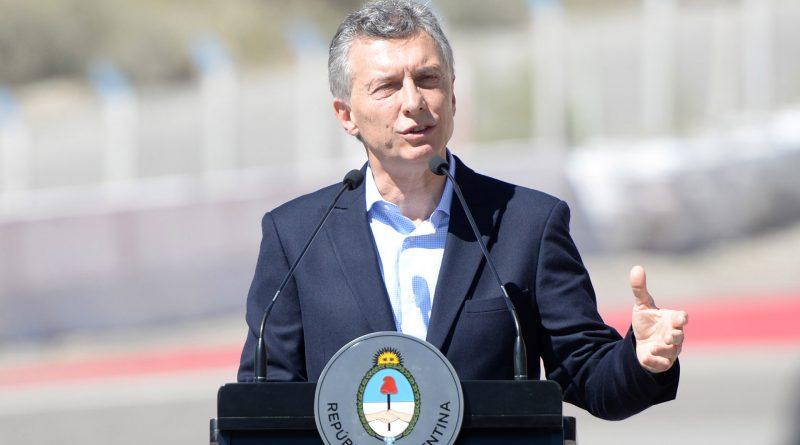 Mauricio Macri llegará este sábado a Santa Fe por el 25° aniversario de la Reforma Constitucional