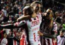 Unión ya tiene fecha para el debut en la Copa Sudamericana 2020