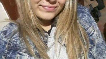 El cuerpo encontrado en Romang es de una mujer asesinada en Chaco