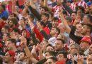 ¿Cuántos Tatengues podrán alentar a Unión en Avellaneda?