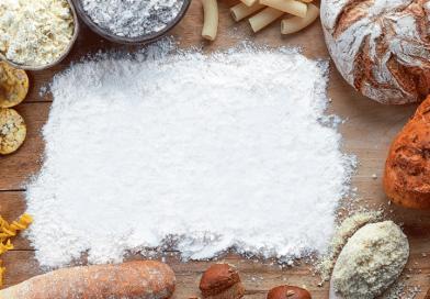 Dietas extremas: los riesgos del gluten free