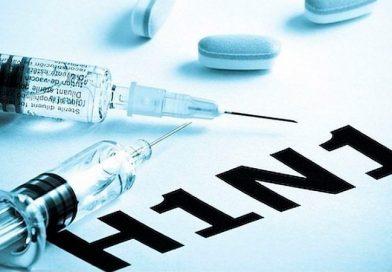 Confirmaron cuatro muertes por gripe A en Santa Fe