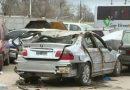 Un intendente peronista murió en un accidente automovilístico