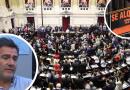 """La CECI sostiene que la Ley de Alquileres """"incorpora cosas que ya suceden"""""""