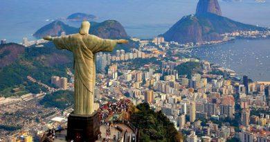 Devaluación del real impulsa viajes de argentinos a Brasil