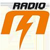 Radio EME